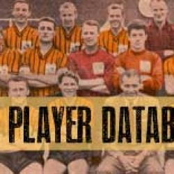player-database-300