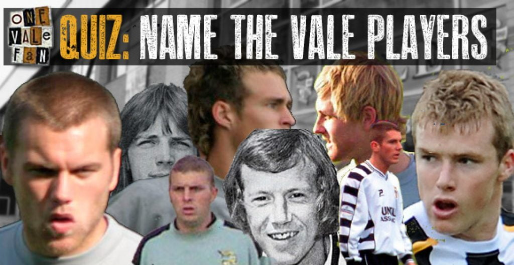 quiz-name-the-players