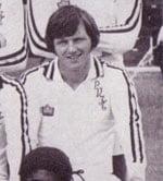 1976-tartt