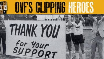 1980s-clipping-580
