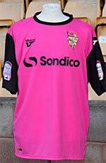 2012-pink