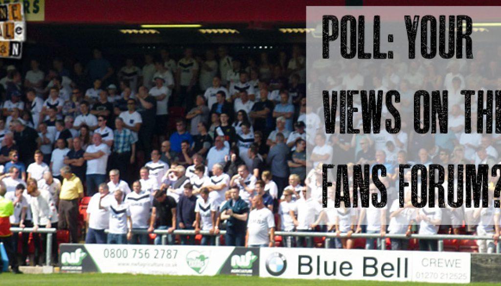 fans-forum