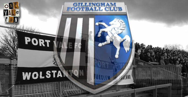 Gillingham fans: The manager's one of the best, we've exceeded expectations