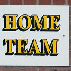 home-team