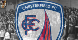 Chesterfield Fans: We are absolutely shocking, the board has no vision…