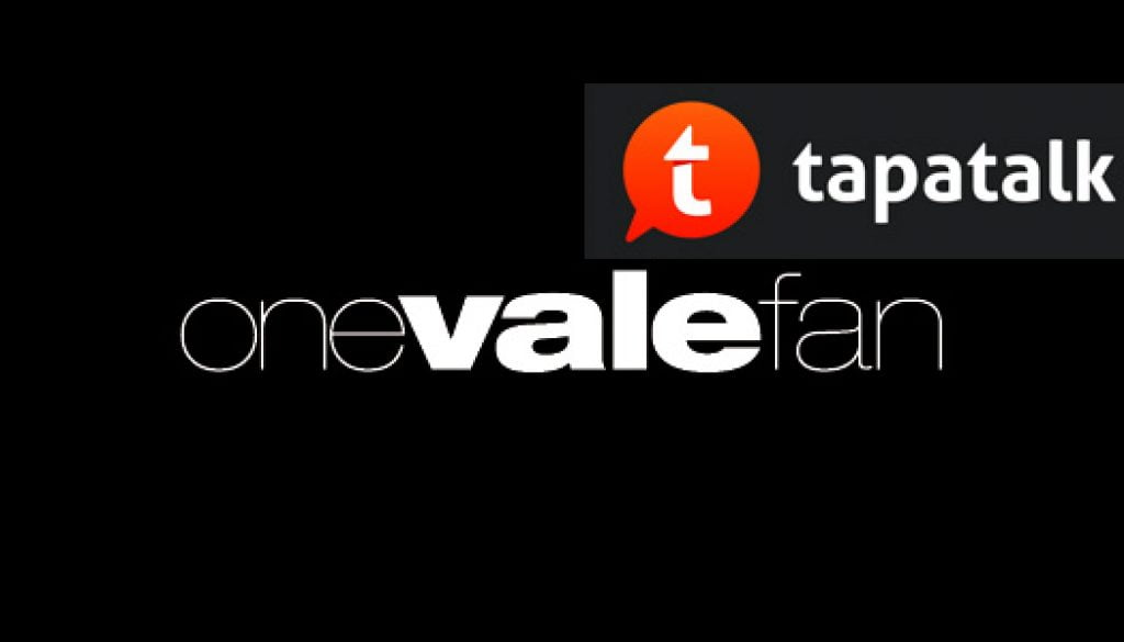 ovf tapatalk