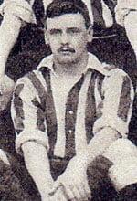 peake-1898