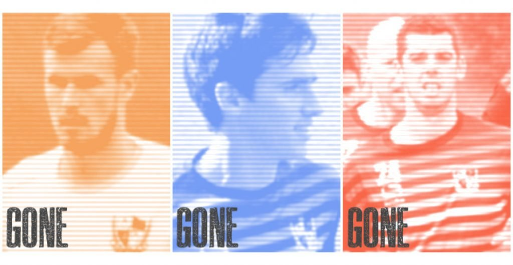 gone-gone-gone