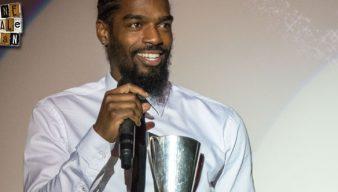 grant-trophy