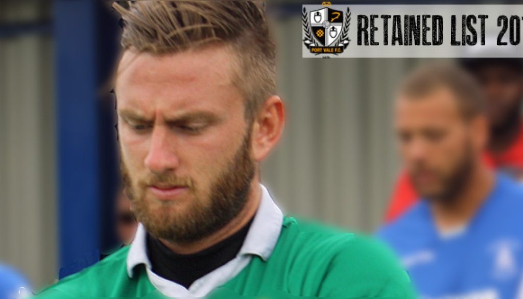retained-neal