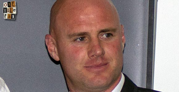 Rob Page is second favourite for Northampton job