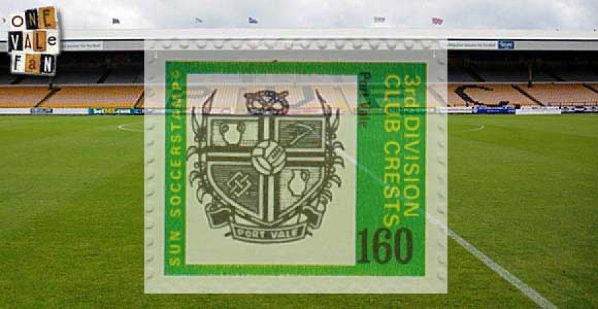 stamp-580