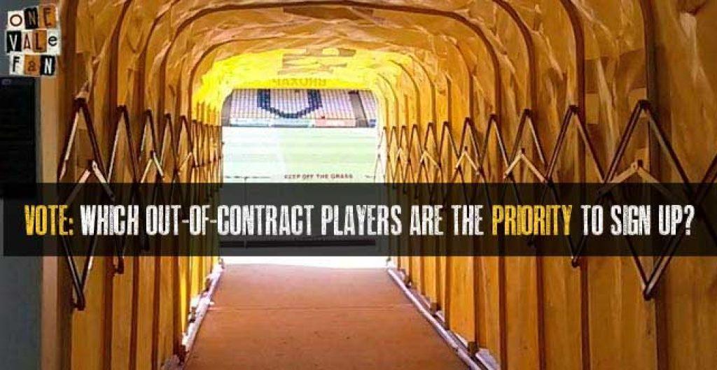 vote-contracts
