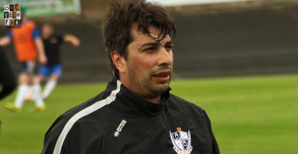 coach-gk