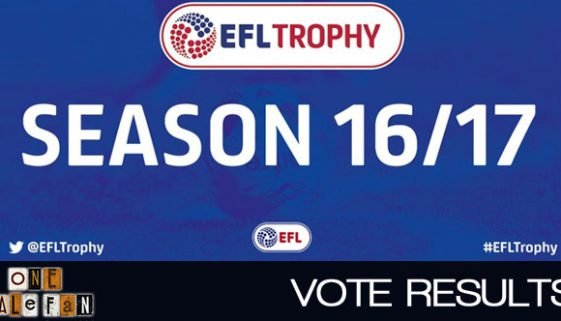 efl-trophy-results