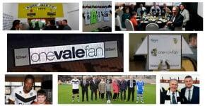 ovf-sponsorship-collage