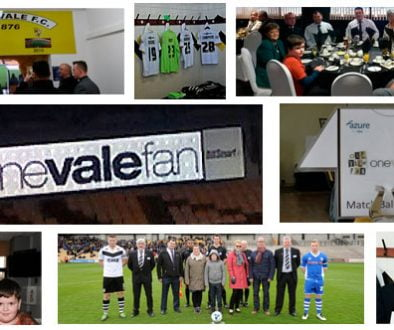 ovf-sponsorship-collage