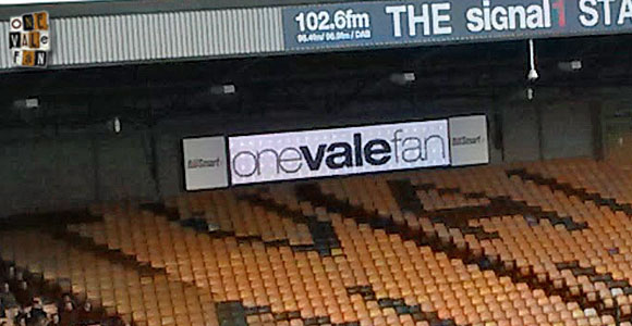 ovf-sponsorship
