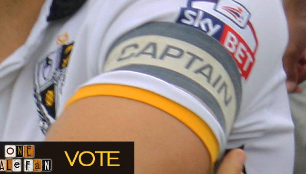 vote-captain
