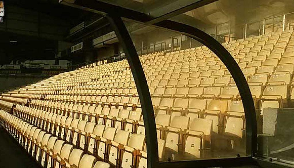 generic-seats