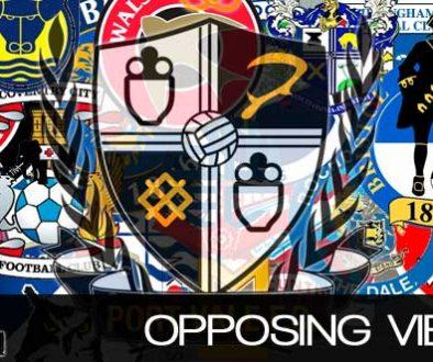 opposing-views-2016