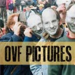 ovf-pictures