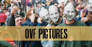 OVF Pictures