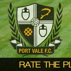 rate-the-players