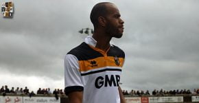 Match report: Port Vale 0-2 Bolton