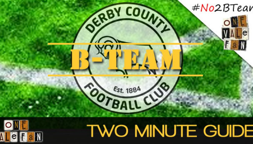 two-min-derby-reserves