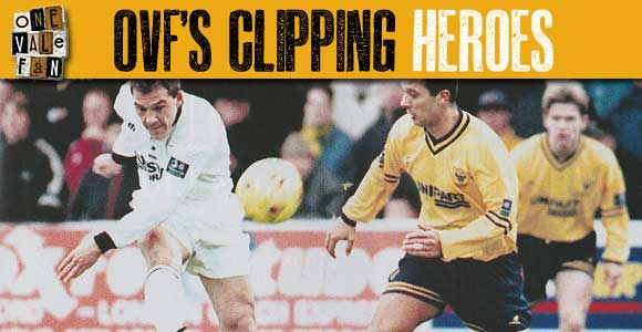 Clipping Heroes #18: Signings from abroad