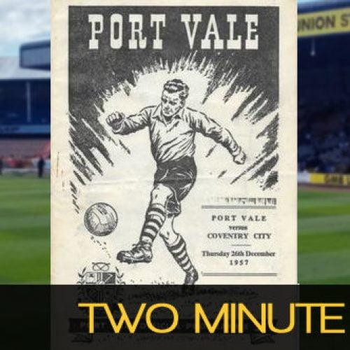 two-min-coventry