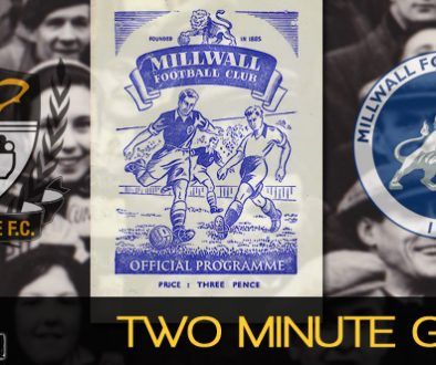 two-min-milwall