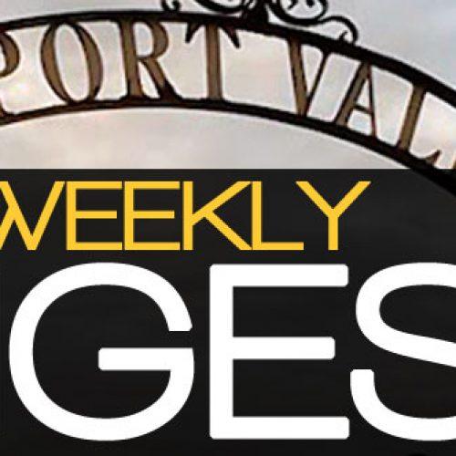 weekly-digest
