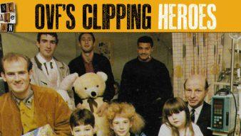 clipping-public