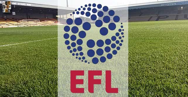 EFL Trophy fines show that the Football League has lost the plot
