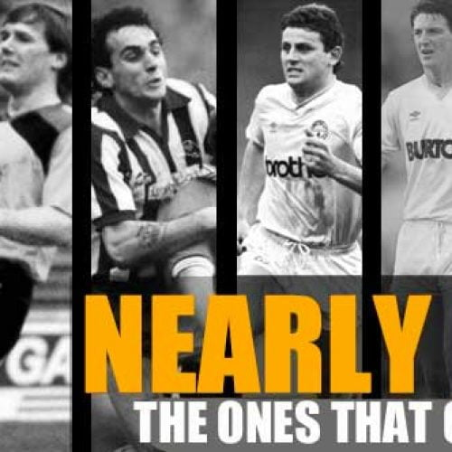 nearly-men-ron-futcher