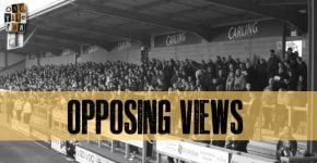 Milton Keynes fans: we will stay up but not by much