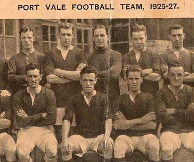 1926-team