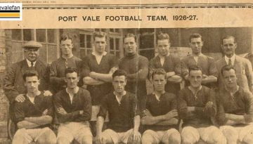 870-1926-27