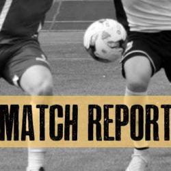 match-report1