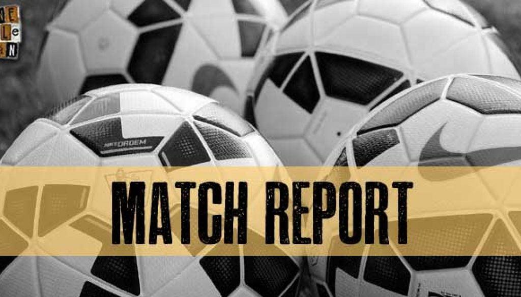 match-report2