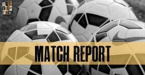 Match Analysis: Port Vale 2-1 Notts County