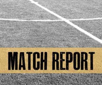 match-report3