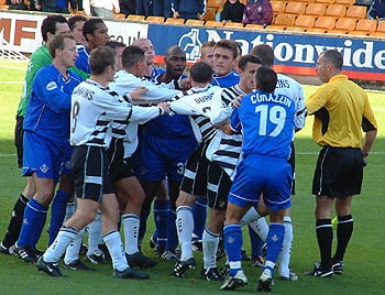 oldham_fight