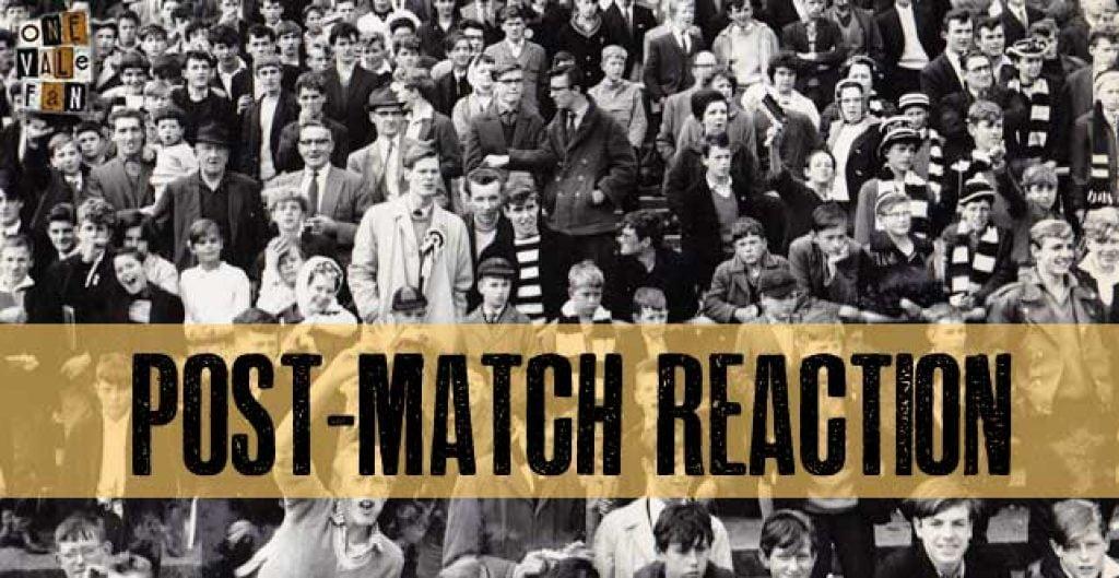 post-match-reaction