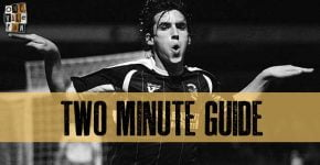 Two minute guide to: Port Vale v Stevenage