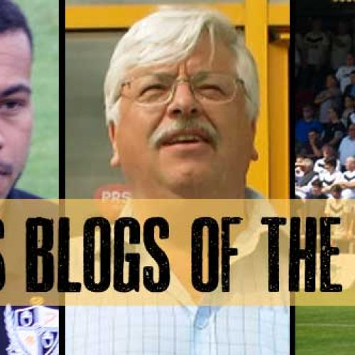 blogs-of-year