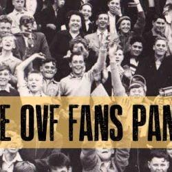 fans-panel