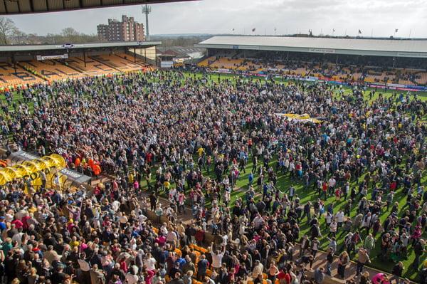 fans-pitch